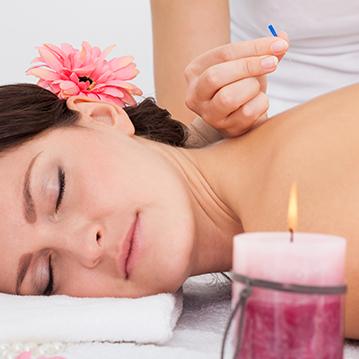 akupunktur Haderslev, søvnproblemer