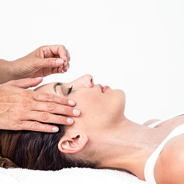 akupunktur Haderslev, depression og angst